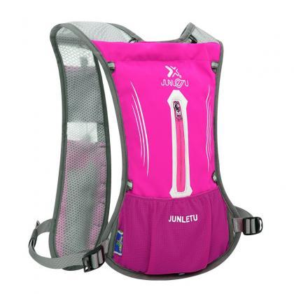 Fantasy Color Cycling Backpack(The ..