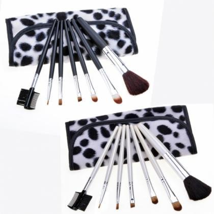 New Professional Makeup Cosmetic Br..