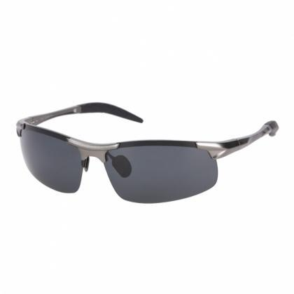 New Magnalium Lightweight Polarized..