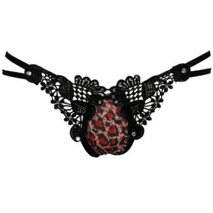 New Fashion Women Sexy Underwear Sl..