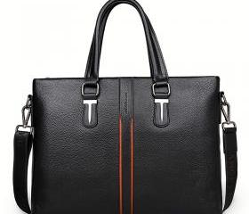 Fashion Briefcase Me..
