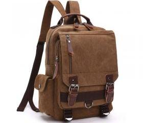 Canvas Soft Durable ..