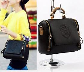 Handbag Cross Body S..