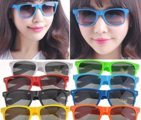 Shades Candy Color U..