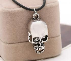 Hot Sales Skull Pend..