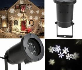 Outdoor/ Indoor LED ..