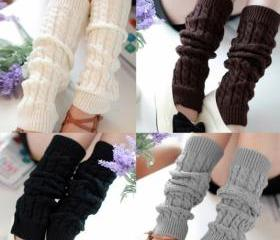 Women's Knit Crochet..