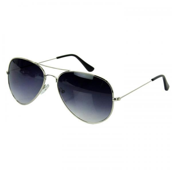 Cool Unisex Sunglasses Restoring Mirror